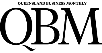 Queensland Business Monthly